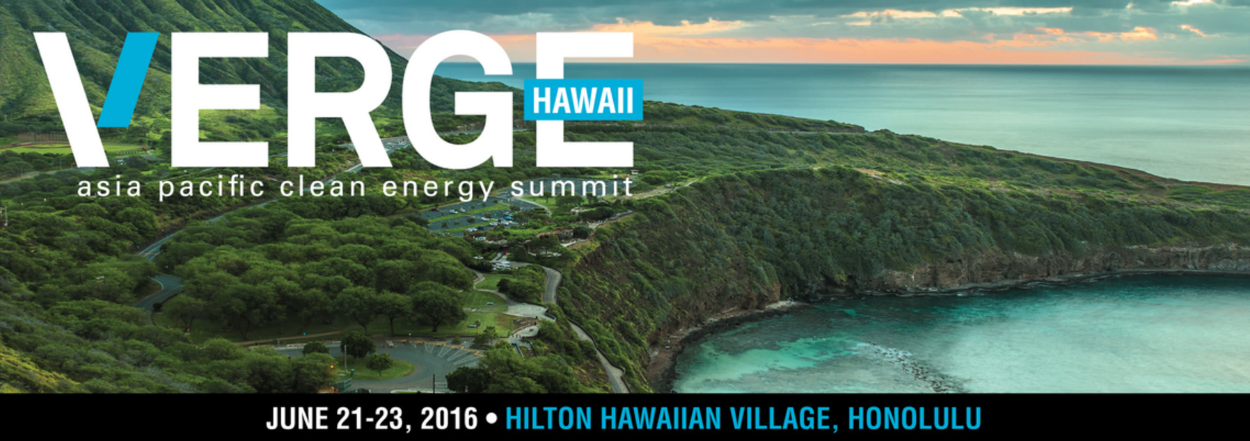 Energy summit to feature fast-pitch startup showcase